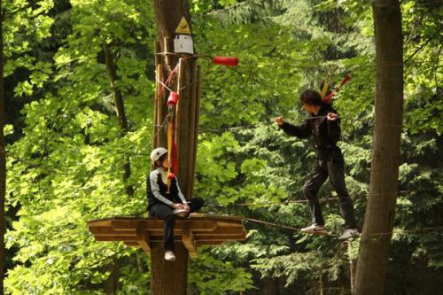 adventure-park-3
