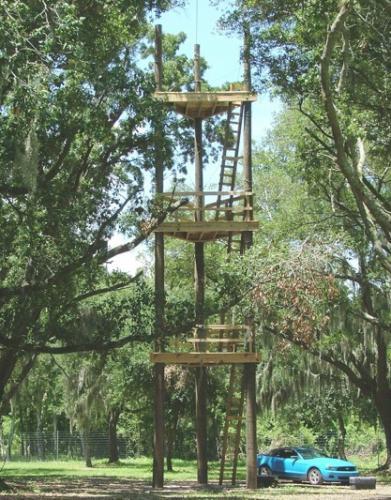 zip-tower-2