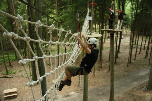 adventure-park-9