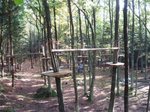 adventure-park-construction-3