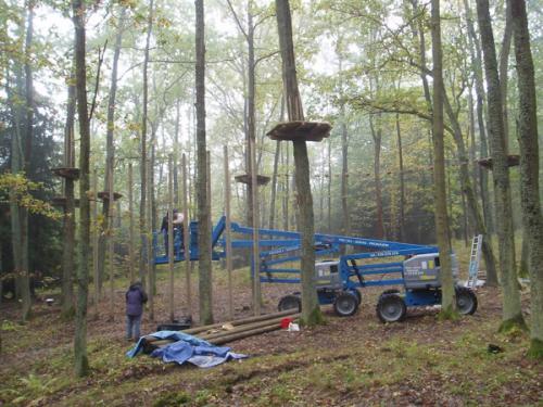 adventure-park-construction