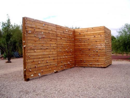 bouldering-wall-2