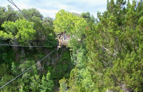 canyon-two-line-bridge-2-he