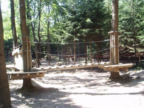Adventure Park Images