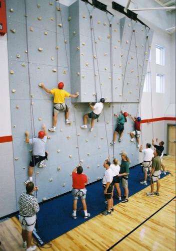 climbing-wall-inside