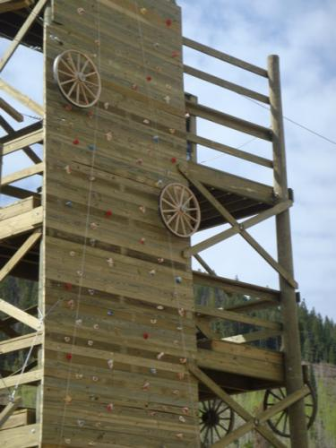 custom-climbing-wall