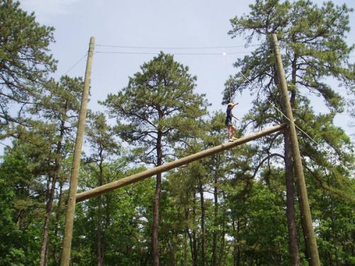 inclined-log-he