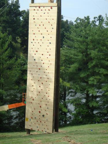 one-sided-climbing-wall