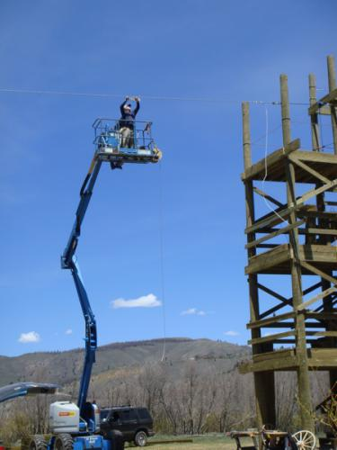 zip-line-construction-1